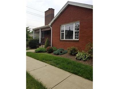 472,490,492 S 6th Street  Indiana, PA MLS# 1297986