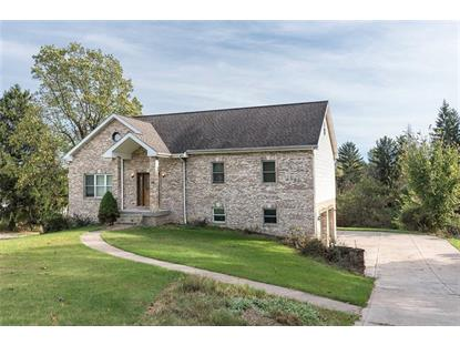 76 FOREST GROVE RD  Coraopolis, PA MLS# 1308703