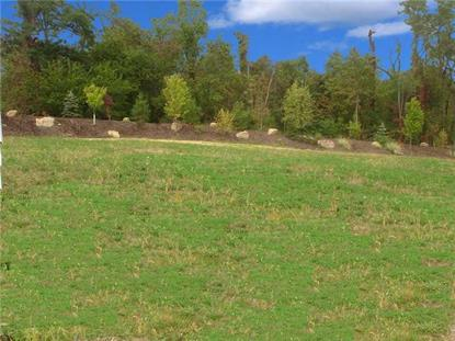 Lot 404 Winchester Drive  Pittsburgh, PA MLS# 1315158