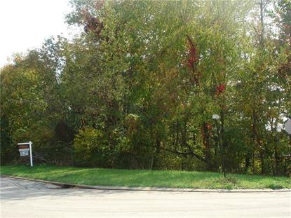 Lot 740 Hollow Tree Drive  Pittsburgh, PA MLS# 1319730