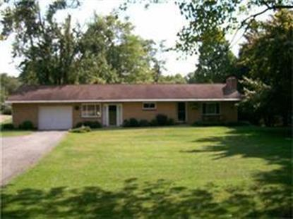 220 Brickyard  Mars, PA MLS# 1321279