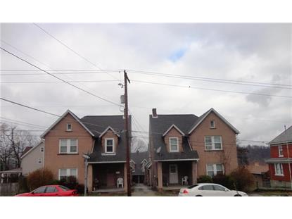 372 Pearl St Brownsville Pa 15417 Weichertcom Sold Or Expired