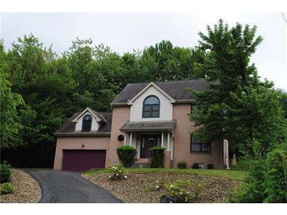 2878 Clearview Road  Allison Park, PA MLS# 1326512