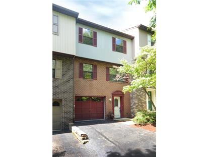 503 Thorncliffe Dr  Pittsburgh, PA MLS# 1331241