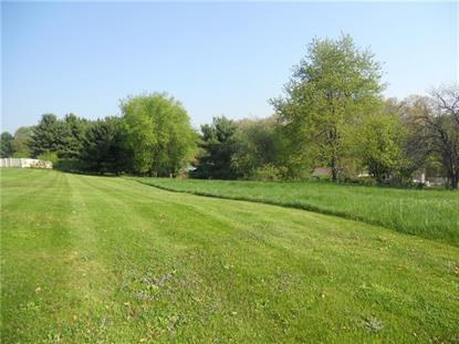 Lot 17 Route 228  Mars, PA MLS# 1333923