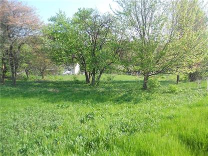 Lot 17 Route 228  Mars, PA MLS# 1333929