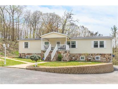 2100 Forest Grove Road  Coraopolis, PA MLS# 1336273