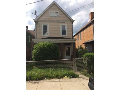 7713 Westmoreland Ave , Pittsburgh, PA