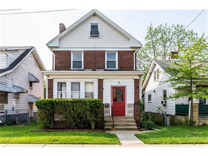 612 Gormley Ave  Carnegie, PA MLS# 1337716