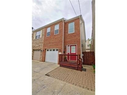 1712 Larkins Way  Pittsburgh, PA MLS# 1338590