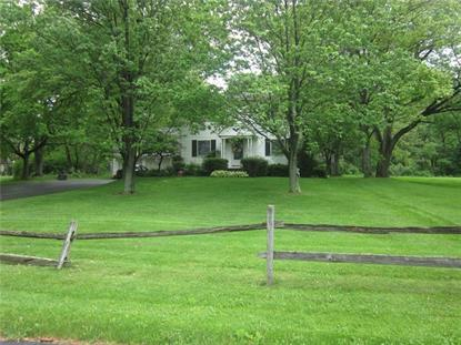 3144 Wilmington Road  New Castle, PA MLS# 1338666