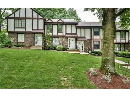 205 Sheffield Court , Allison Park, PA