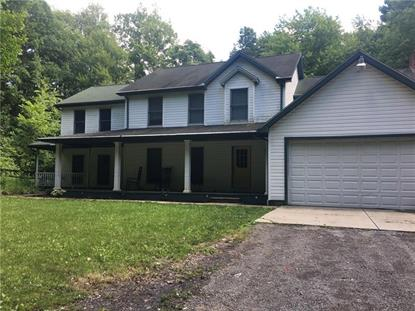 2979 Jay Dr.  New Castle, PA MLS# 1343795