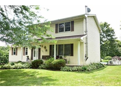 203 Oak Dr.  Kittanning, PA MLS# 1344822