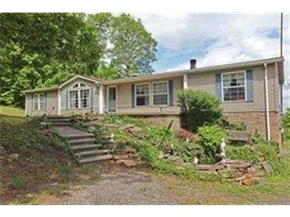 241 PEARY ROAD , Ford City, PA