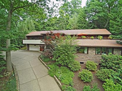 12 Forest Glen Drive , Pittsburgh, PA