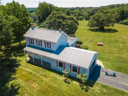 3165 Dutch Ridge Road , Beaver, PA