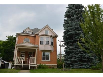 253 Breading Ave  Pittsburgh, PA MLS# 1350564