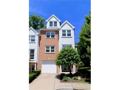 170 Rockwell Lane  Pittsburgh, PA MLS# 1350575