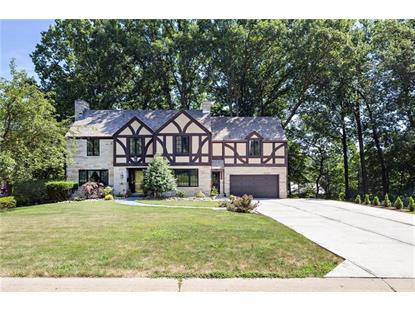 4 Woodland Dr  Pittsburgh, PA MLS# 1350999