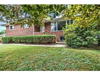 2824 Clearview Road , Allison Park, PA