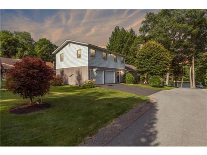 136 Chickasaw Path , Stoystown, PA