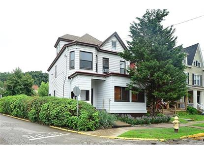 19 3rd St  Pittsburgh, PA MLS# 1352899