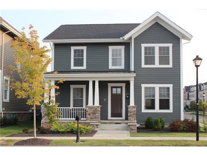 407 Cayuga Cir  Mars, PA MLS# 1354782