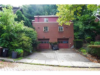 2714 Mount Royal Rd  Pittsburgh, PA MLS# 1355952