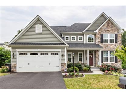 2507 Notre Dame Ct , Sewickley, PA