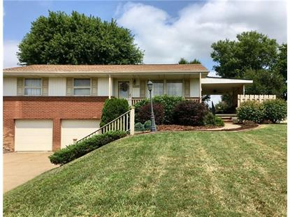 1016 Mcgovern Houston Pa 15342 Weichertcom Sold Or Expired 78885039