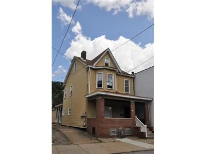 1738 Main Street  Pittsburgh, PA MLS# 1356907