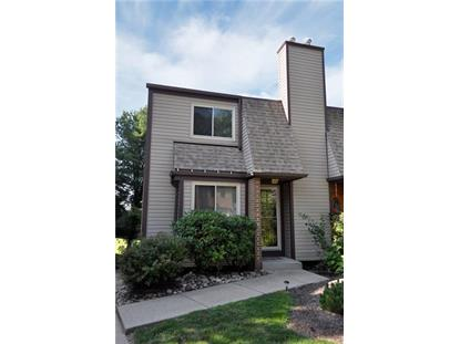 13A Bethany  Pittsburgh, PA MLS# 1357521
