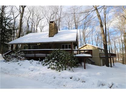 223 Imperial Road  Hidden Valley, PA MLS# 1358756