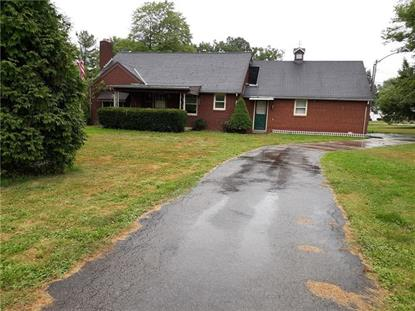 859 S Hermitage Rd  Hermitage, PA MLS# 1360604