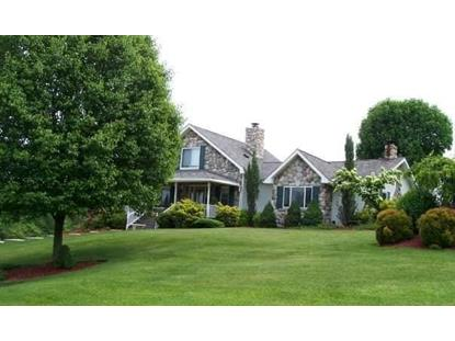 374 Fords Hill Rd , Grindstone, PA