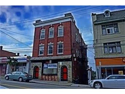 2612 Brownsville Road  Pittsburgh, PA MLS# 1363284