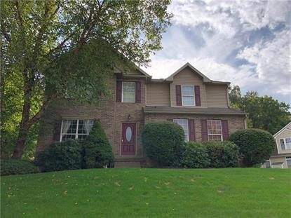 710 Winter Pine Dr  Mars, PA MLS# 1363871