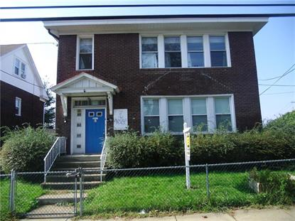 600 Fordham Ave  Pittsburgh, PA MLS# 1364213
