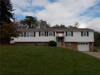 135 Sunrise Drive  Industry, PA MLS# 1365150