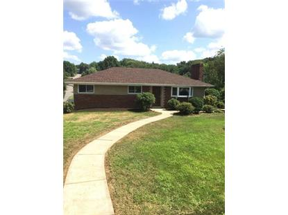 75 Norfolk Dr  Mc Kees Rocks, PA MLS# 1365733