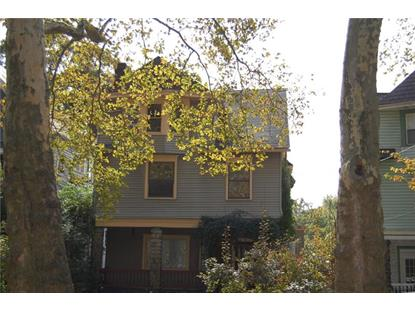 430 Maple Avenue  Pittsburgh, PA MLS# 1367360