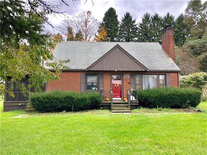 8574 Peters Road  Cranberry Township, PA MLS# 1368363