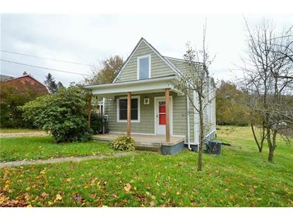 102 Donald Ave.  Sewickley, PA MLS# 1368744