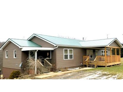 258 Johns Rd.  Kittanning, PA MLS# 1368882