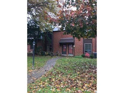 608 Sewickley Heights Dr  Sewickley, PA MLS# 1369040