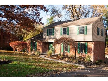 2405 Mill Grove Rd  Pittsburgh, PA MLS# 1370142