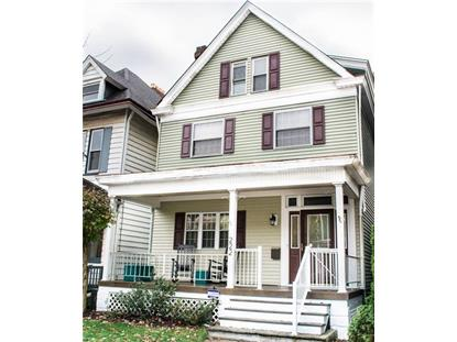 222 3rd St  Pittsburgh, PA MLS# 1370786