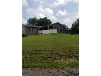 1214 Freeport Rd  Kittanning, PA MLS# 1371439