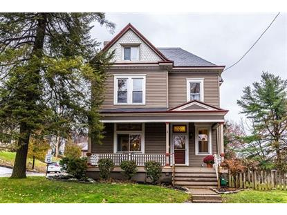1114 Center Ave  Pittsburgh, PA MLS# 1371737